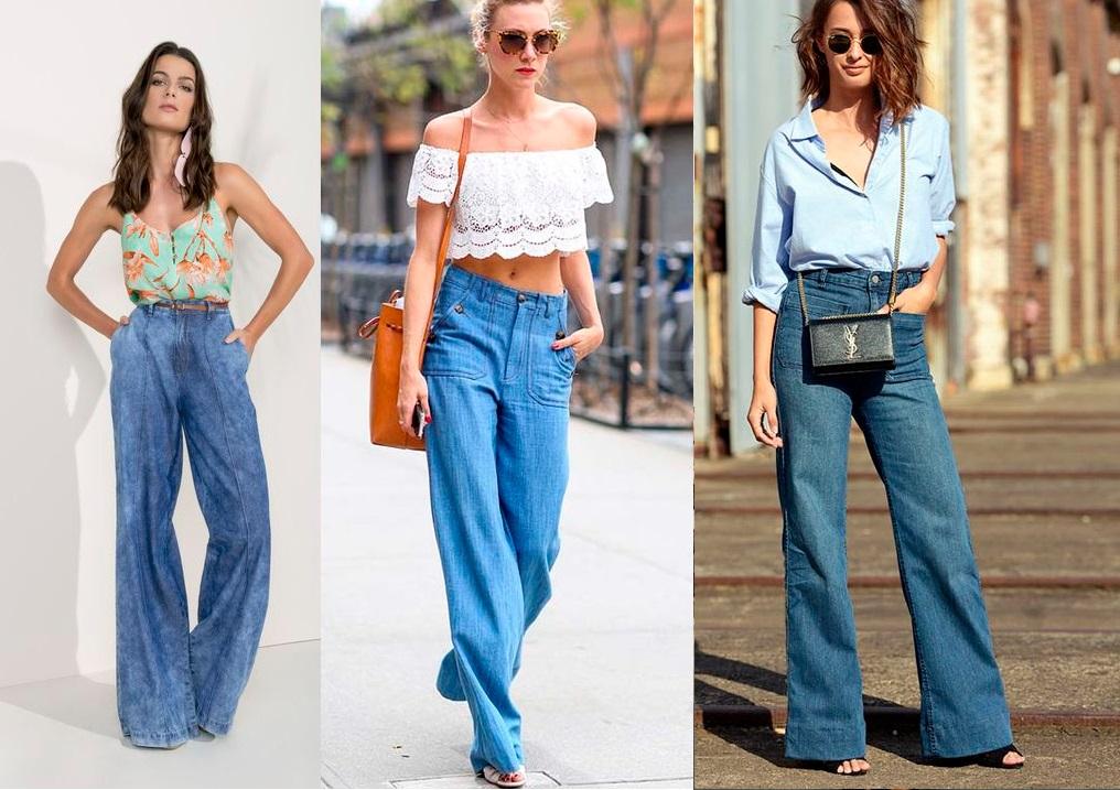 d1f256545 Calças e calça jeans